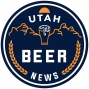 Artwork for 2020 Utah Beer News Beer Bracket Challenge