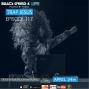 Artwork for Beats Grind & Life Podcast: Episode 117 Trap Jesus