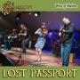 Artwork for Lost Passport #481