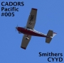 Artwork for Smithers CYYD Pacific Ep005