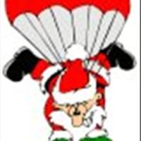 SpudShow 456 - Christmas 2010