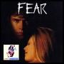 Artwork for 86: Fear
