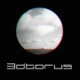 Artwork for EC001-3dTorus