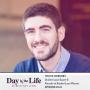Artwork for 040 | Travis Hornsby | Student Loan Expert & Founder of Student Loan Planner