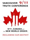 Visibility 9-11 Welcomes Wayne Prante, Vancouver 9-11 Truth