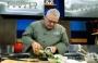 Artwork for 088 Roary MacPherson Newfoundland Chef