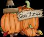 Artwork for HPP0111 Thanksgiving Markers