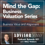 Artwork for S2:E1 – Business Value and Alignment