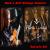 Ep 85 Rick Lindy & The Wild Ones show art