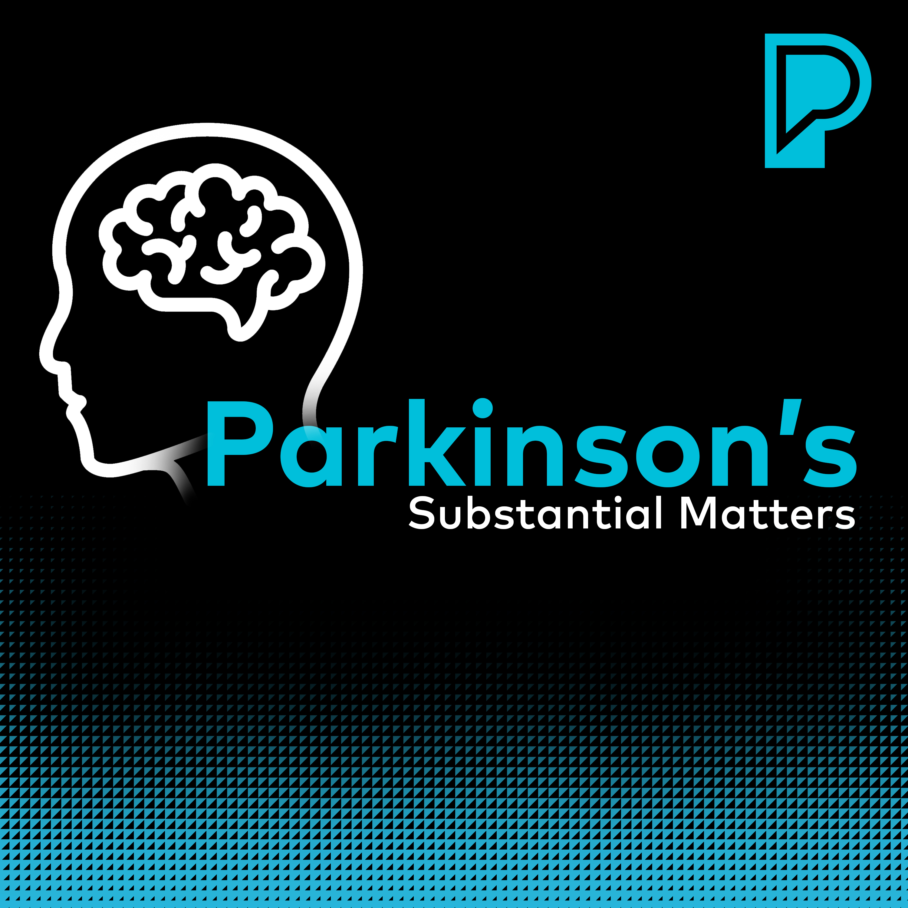 The Importance of Good Nutrition for People with Parkinson's