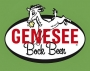 Artwork for Genesee Brew House - January 27, 2013