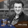 Artwork for #3 Capitalising on trends in the coffee industry with Jeffrey Young