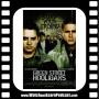 Artwork for Green Street Hooligans (2005) | Episode #96