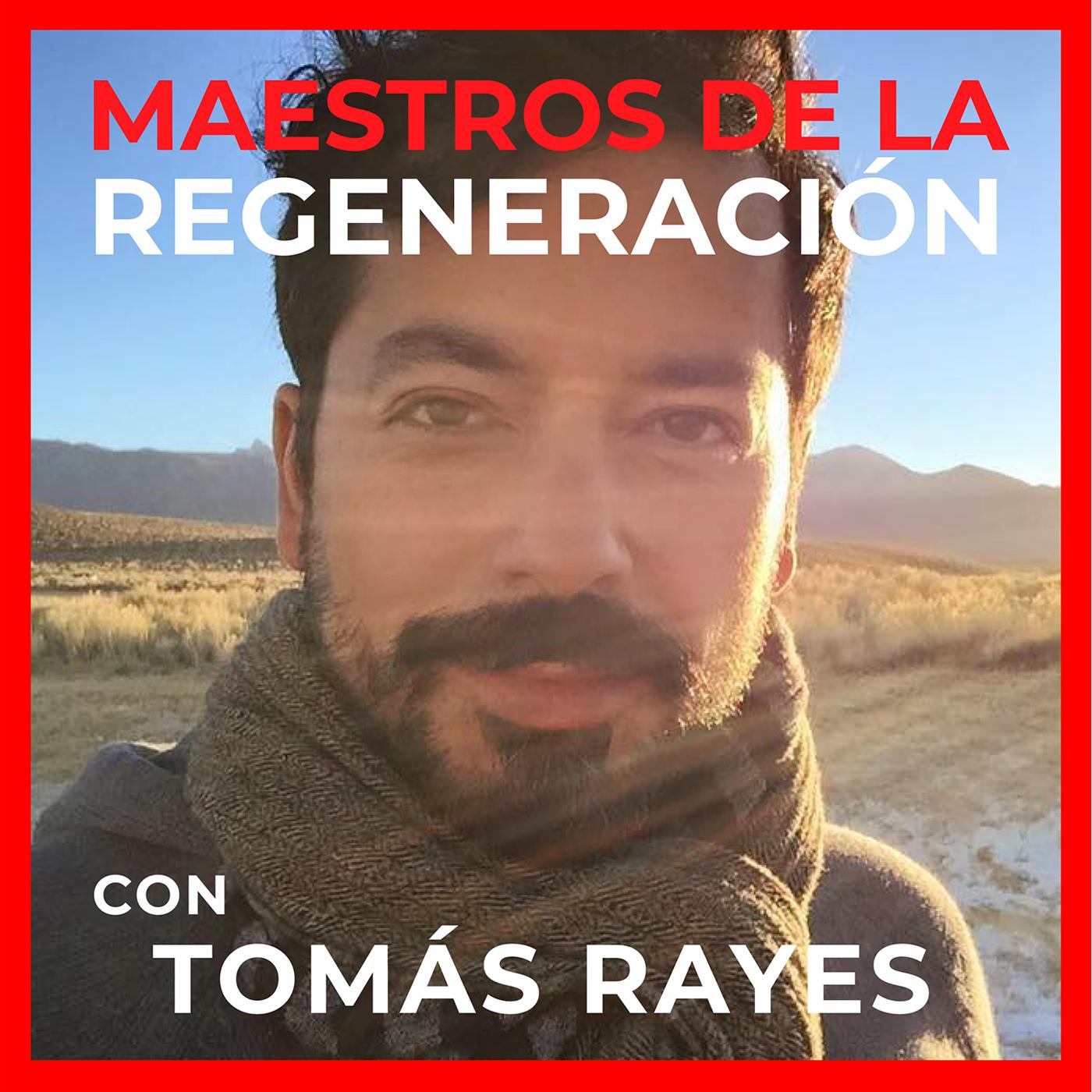Ruperto Chaparro: Amas la Sierra
