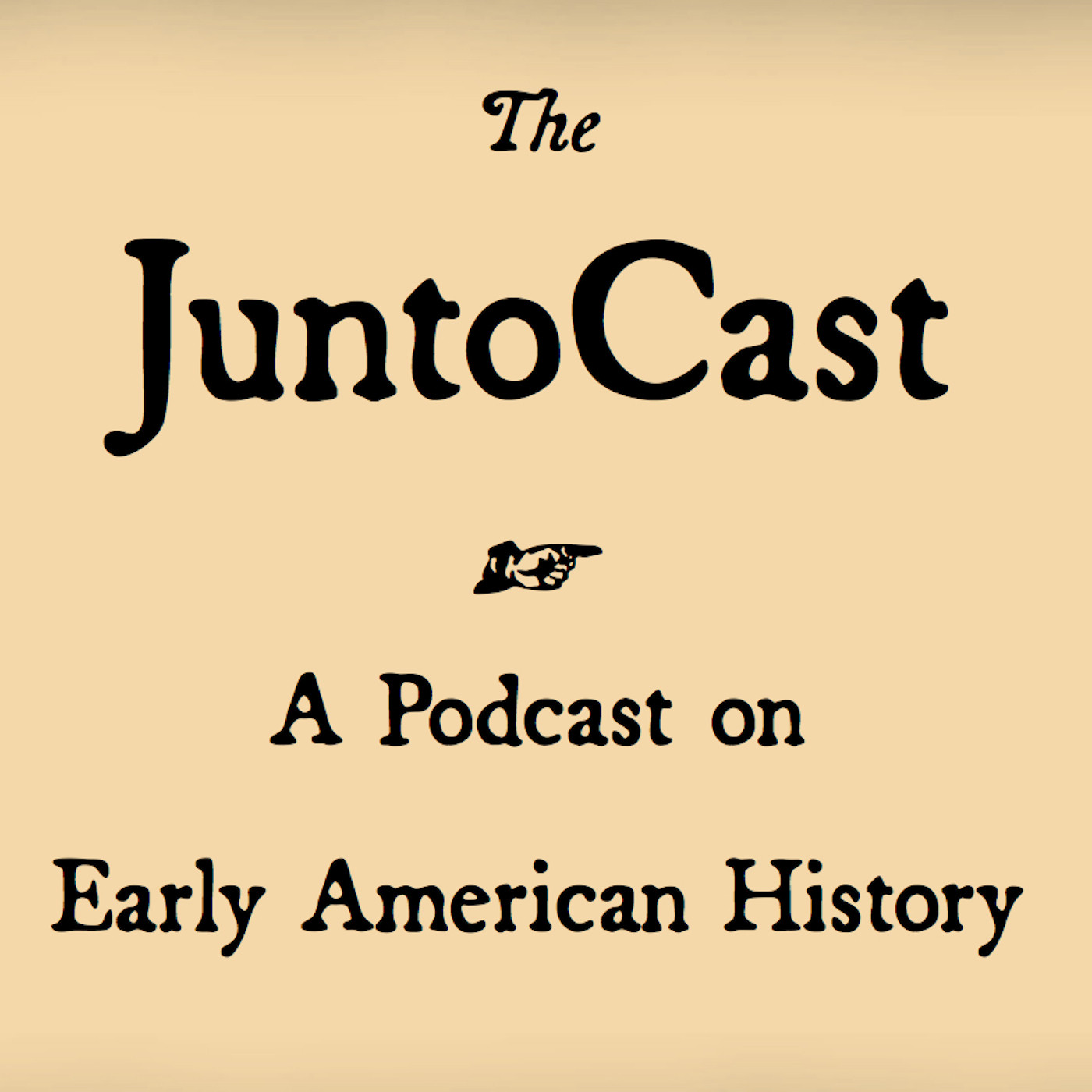 Ep. 15: Founders in Early America