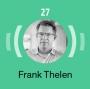 Artwork for 2.7 - Frank Thelen