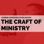 Artwork for 10 | Design Thinking For Ministry: Prototyping and Iteration