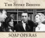 Artwork for Soap Operas | A Daily Dose of Drama (TSB023)