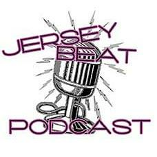 Jersey Beat Podcast #129: An Interview with Stringer