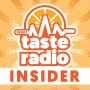 Artwork for Insider Ep. 58: The Path From Niche To Mainstream