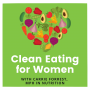 Artwork for #22 Eating Disorder Recovery & Finding Balance with Holistic Nutritionist Erin Holt