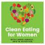 Artwork for #40: Choosing Between Paleo, Keto, Whole30,Vegan, and Clean Eating Diets