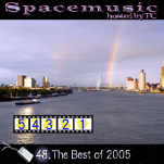 Spacemusic #48 The Best of 2005