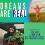 Artwork for Ep 112: Creating a delectable, sustainable, equitable future for the service industry with Ji Hye Kim, Chef and Managing Partner of Miss Kim