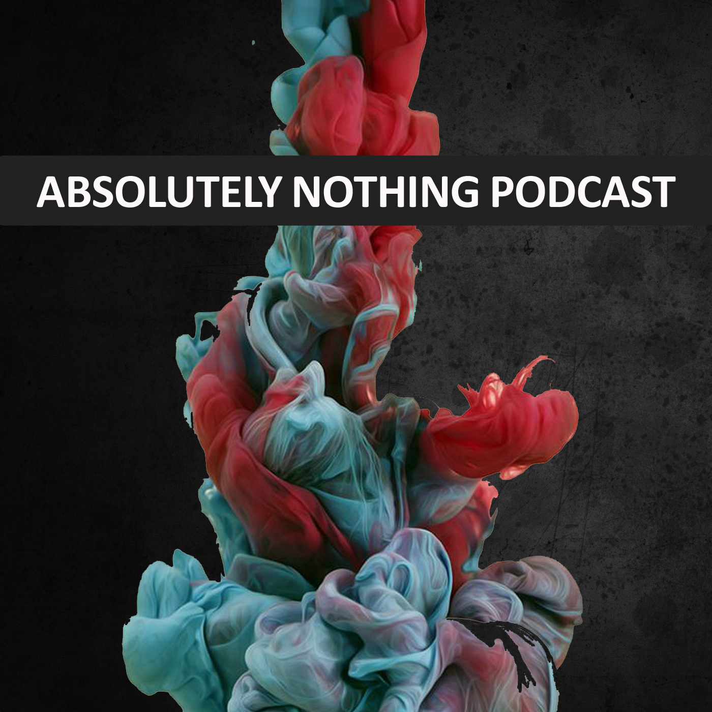 Absolutely Nothing show art