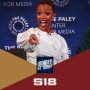 Artwork for S18: Disco on the Red Carpet (PaleyFestNY 2019)