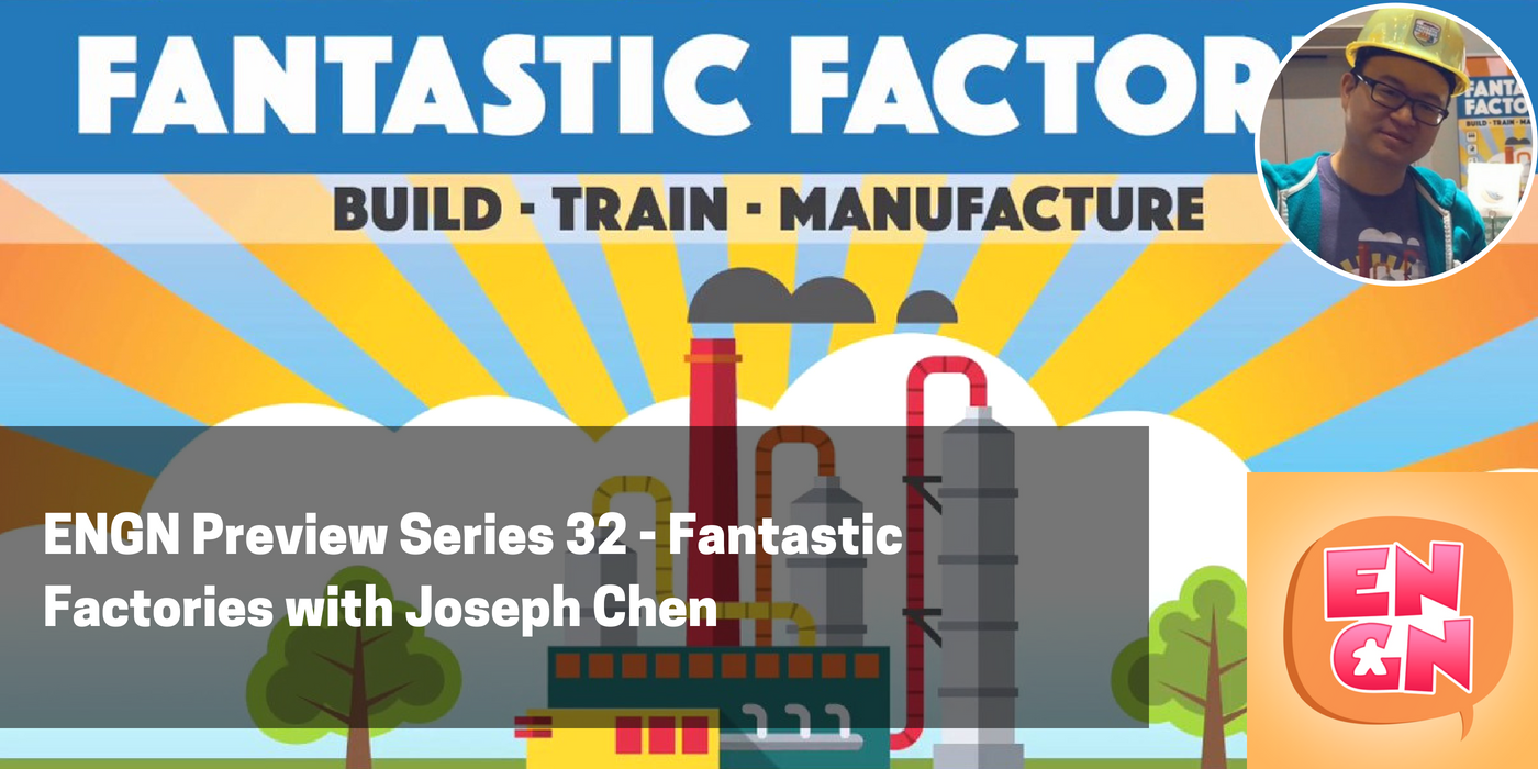 Artwork for ENGN PS 32 - Fantastic Factories with Joseph Chen