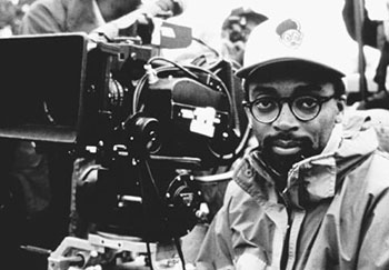 ep.200 Working with Spike Lee