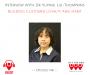 Artwork for LTBP #148 - Dr. Yuping Liu-Thompkins: Building Customer Loyalty And Habit