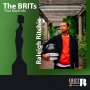Artwork for The BRITs That Made Me with Raleigh Ritchie