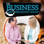 Artwork for Episode 26 - Banishing Business Owner Burnout