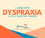 Artwork for 41 Living With Dyspraxia