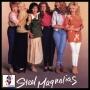 Artwork for 61: Steel Magnolias