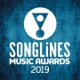 Artwork for Songlines Music Awards 2019