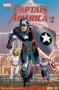 Artwork for Why Steve? Why? (Sprint- Steve Rogers: Captain America) - TAROR #14