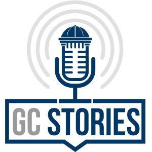 GC Stories