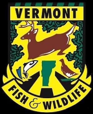 The Vermont Fish & Wildlife Department Podcast