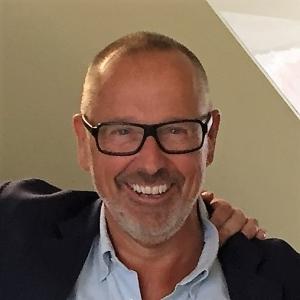 125 Ett riktig bra ledarskapstips inför 2017 från Kjell Åke Fyrgård
