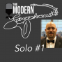 Artwork for Solo #1: What Have I Learned?