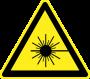 Artwork for S2 E1 - The Specific Reflex Danger Zone