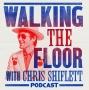 Artwork for Episode 124 - Brent Cobb