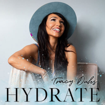 Hydrate with Tracy Duhs show image