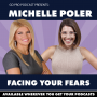 Artwork for Michelle Poler:  Facing Your Fears