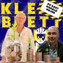 Artwork for 037 - Harald Hojer im Gespräch über geschenkte Gelder, Steuervorteile und die Vorteile einer GmbH-Gründung