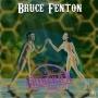 Artwork for #223 - Bruce Fenton