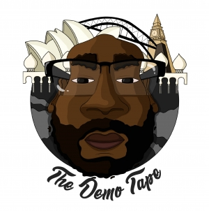 The Demo Tape Podcast